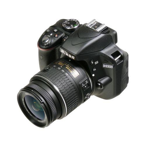 nikon-d3300-18-55mm-vr-ii-sh5517-39930-561