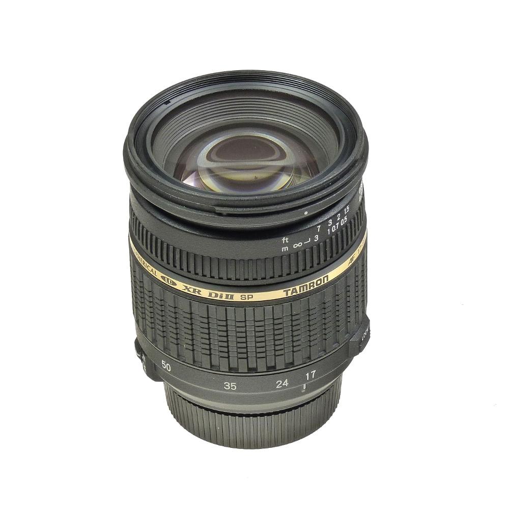 tamron-af-s-sp-17-50mm-f-2-8-xr-di-ii-ld-asph--if-nikon-sh5521-39946-461