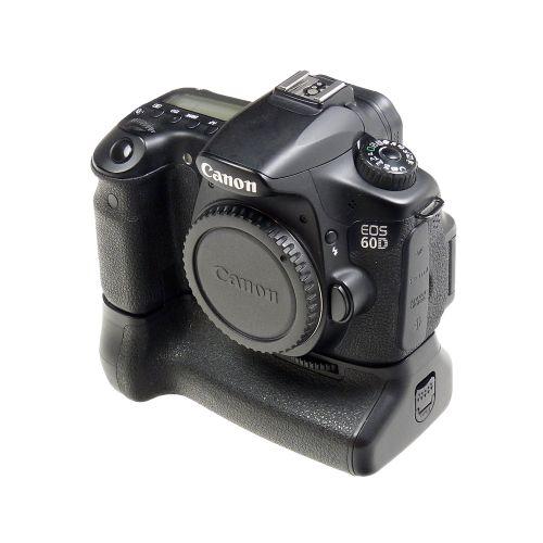 canon-eos-60d-body-grip-replace-sh5522-1-39950-268