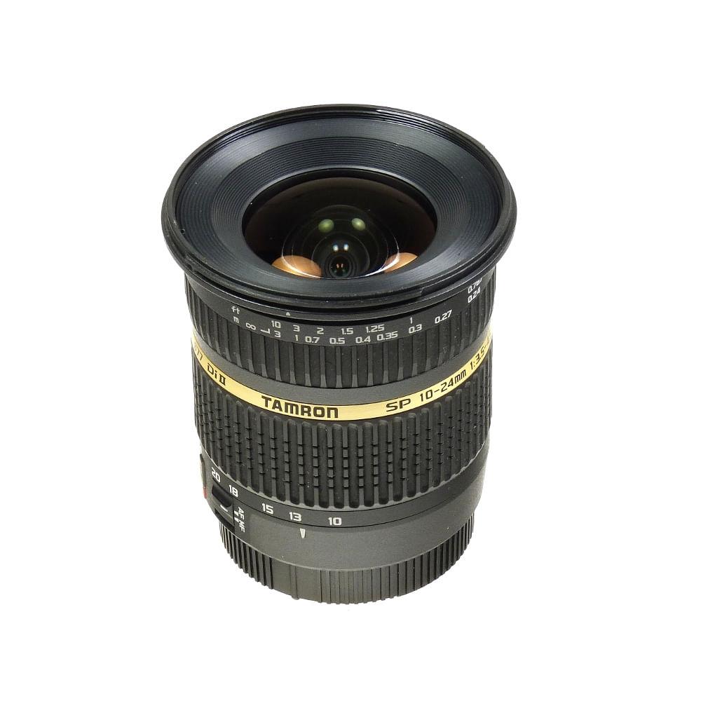 tamron-sp-10-24mm-f-3-5-4-5-di-ii-ld-asph--if-canon-sh5522-2-39951-714