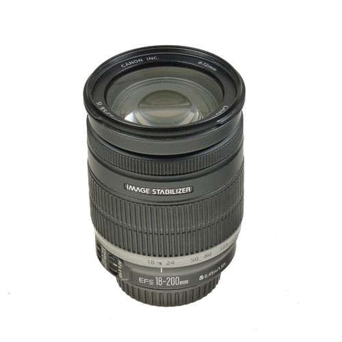 canon-ef-s-18-200mm-f-3-5-5-6-is-sh5522-3-39952-899