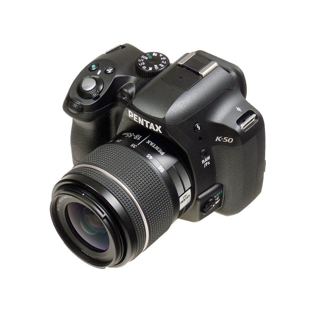 pentax-k-50-18-55mm-wr-sh5523-1-39958-834