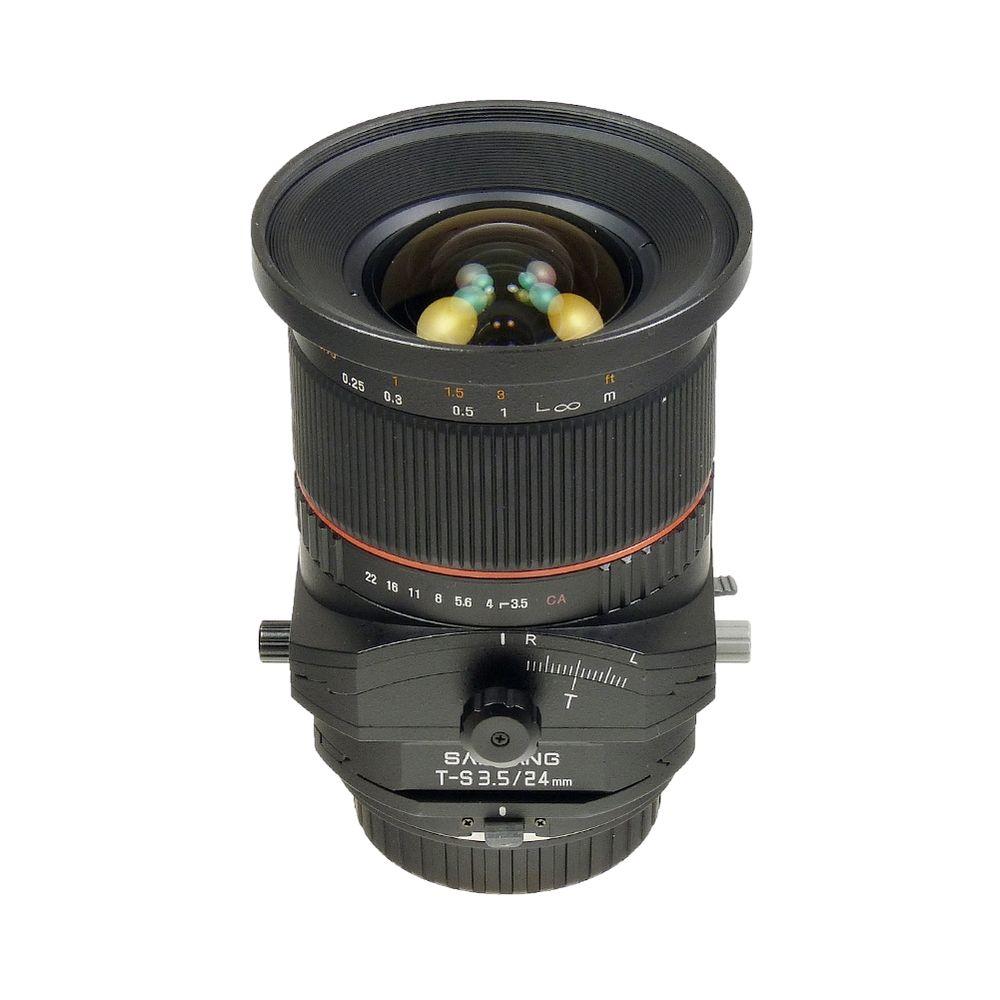 samyang-24mm-f3-5-tilt-shift-pt-canon-sh5526-1-39981-813