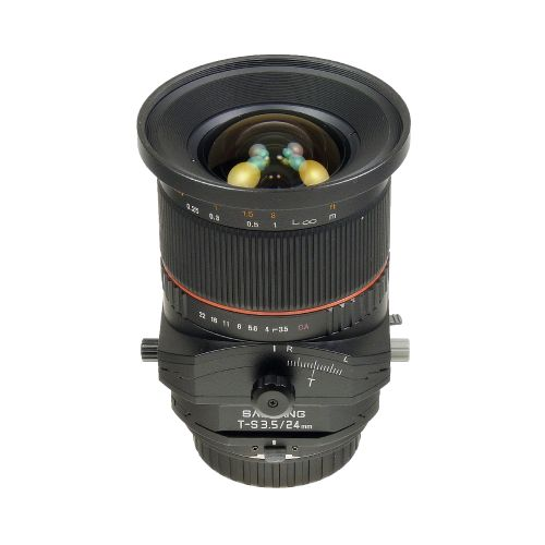 samyang-24mm-f3-5-tilt-shift-pt-canon-sh5526-1-39981-813