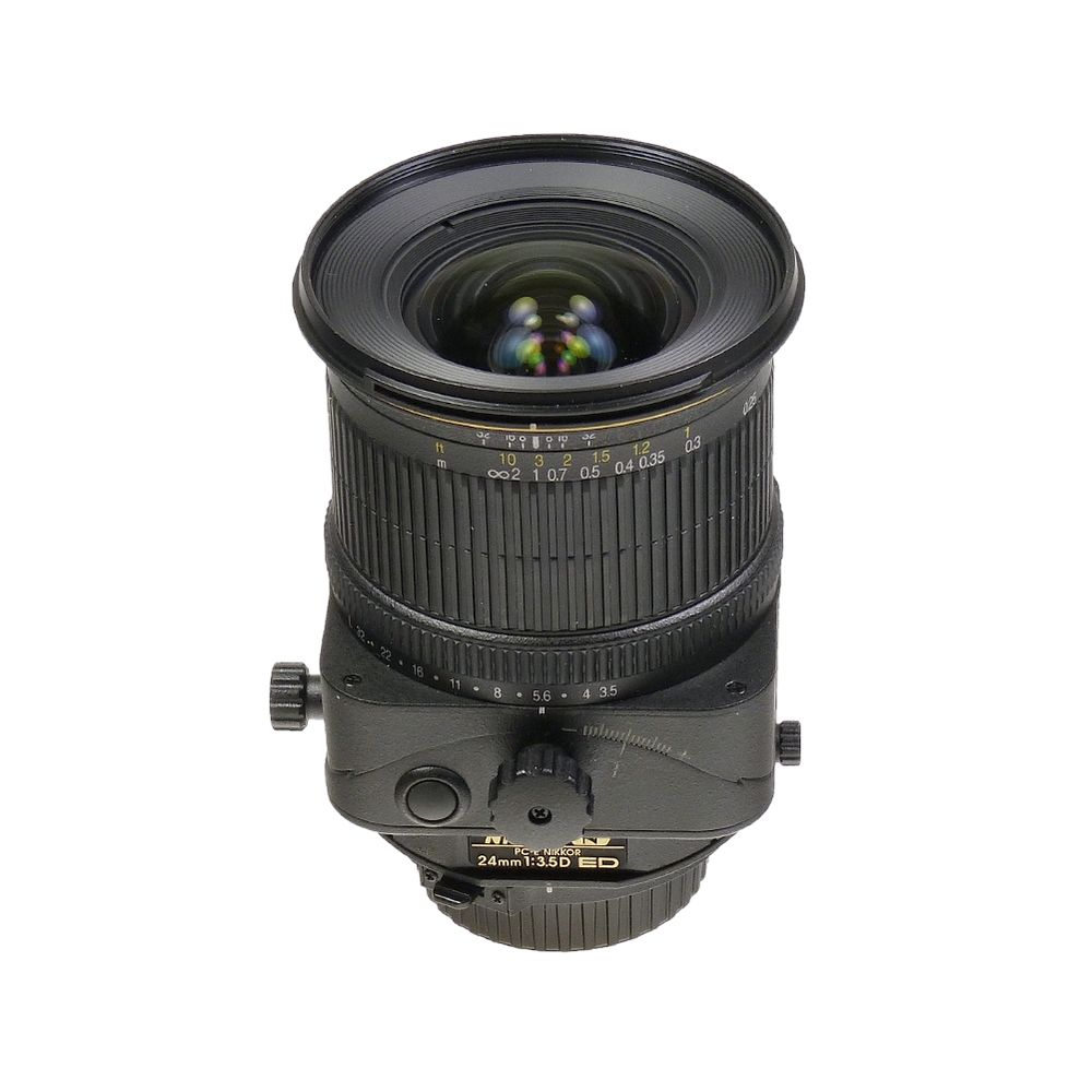 nikon-24mm-f-3-5d-ed-n-tilt-shift-sh5526-2-39982-89