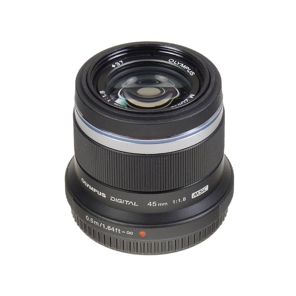 olympus-zuiko-45mm-f-1-8-argintiu-montura-micro-4-3-sh5527-39987-518