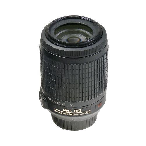 nikon-af-s-dx-55-200mm-f-4-5-6g-ed-vr-sh5528-40005-109