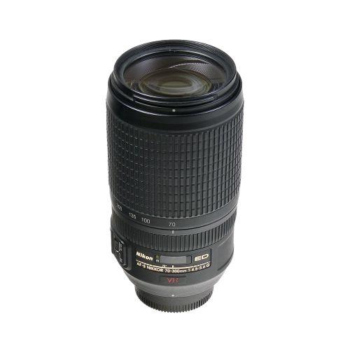 nikon-af-s-vr-70-300mm-f-4-5-5-6g-if-ed-sh5529-40024-522