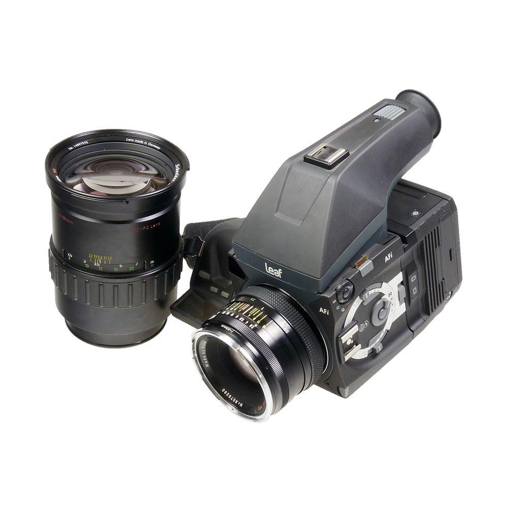 leaf-camera-afi-digitalback-afi-ii-7-tele-xenar-180mm-f-2-8af-rollei-planar-80mm-f-2-8-sh5532-40076-149