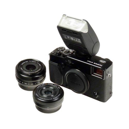 kit-fujfilm-x-pro1-27mm-f-2-8-18mm-f2r-blit-ef-20-sh5536-40082-872