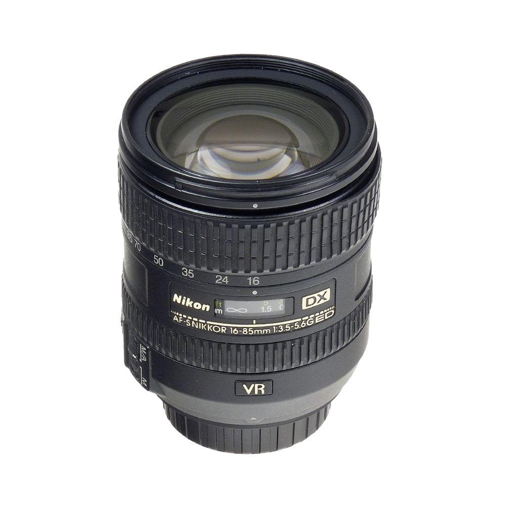 nikon-af-s-dx-16-85mm-f-3-5-5-6g-ed-vr-sh5537-2-40084-524