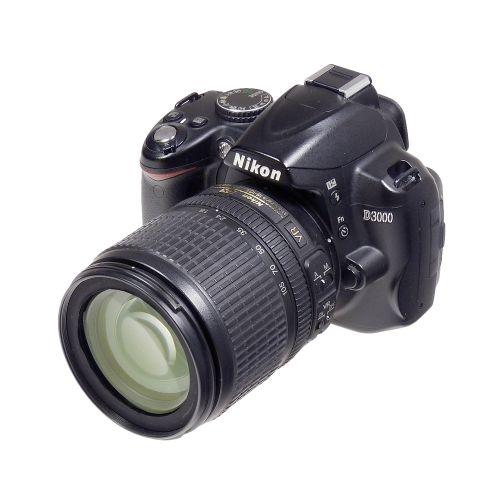 nikon-d3000-nikon-18-105-f-3-5-5-6g-ed-vr-sh5540-40098-187