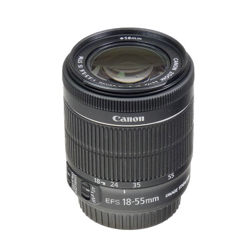 canon-ef-s-18-55mm-f-3-5-5-6-is-stm-sh5541-40101-624