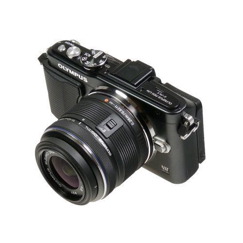 olympus-e-pl5-14-42mm-sh5542-40130-896