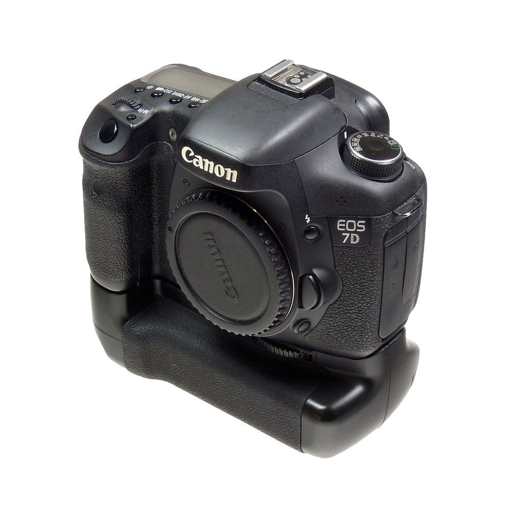 canon-eos-7d-body-grip-replace-sh5544-40155-627