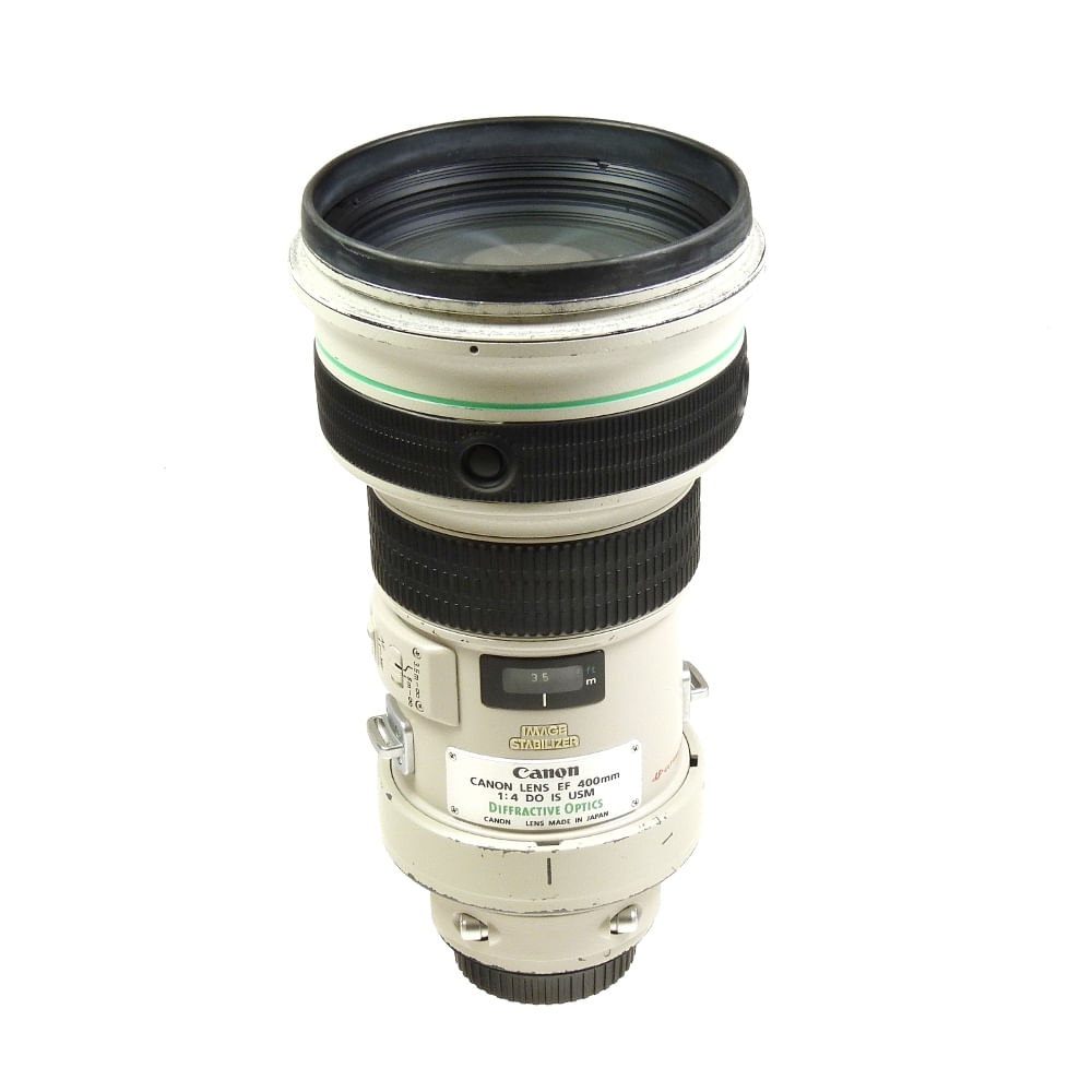 canon-ef-400mm-f-4l-do-is-i-usm-sh5545-40156-689