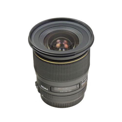 sigma-20mm-f-1-8-ex-dg-rf-canon-ef-sh5546-40174-26