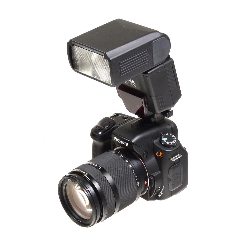 sony-a350-sony-18-200mm-blit-sigma-ef-530-dg-st-sh5551-1-40218-286