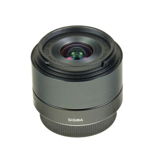 sigma-19mm-f-2-8-dn-pt-micro-4-3-sh5552-40225-654