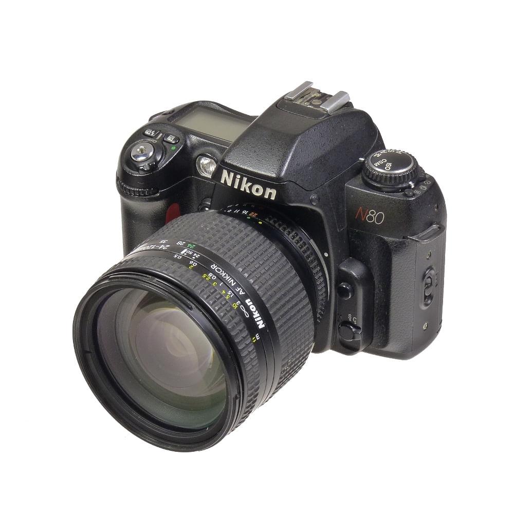 nikon-n80-nikon-24-120mm-f-3-5-5-6-af-d-sh5553-1-40227-135