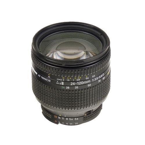 nikon-24-120mm-f-3-5-5-6-af-d-sh5553-2-40228-119