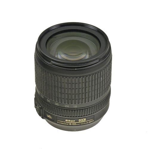 nikon-af-s-18-105mm-f-3-5-5-6-vr-sh5553-3-40229-250