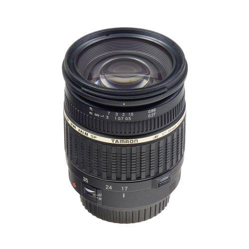tamron-sp-17-50mm-f-2-8-xr-di-ii-ld-aspherical-if-canon-sh5554-2-40247-865