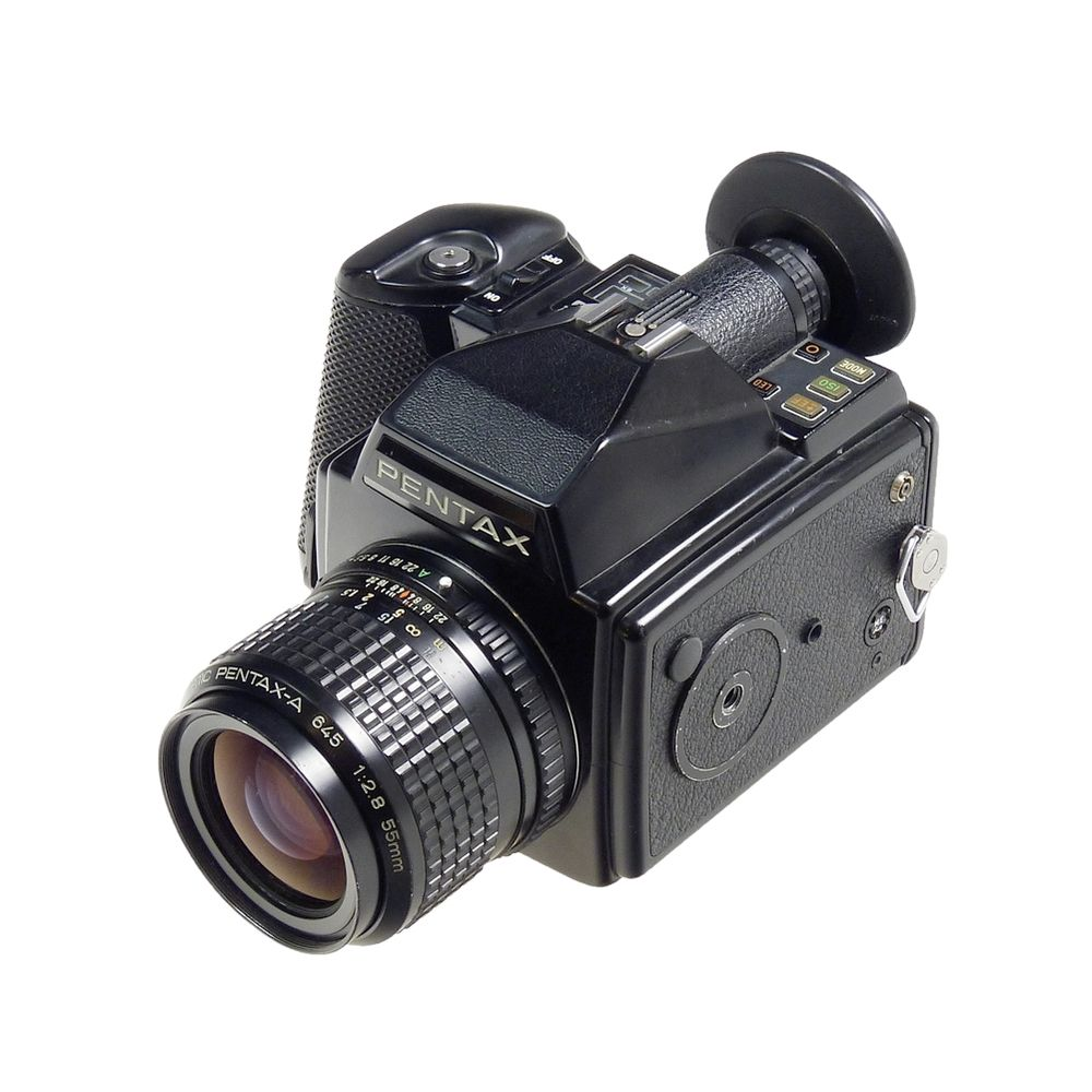 pentax-645-pentax-55mm-2-8-sh5557-40253-454