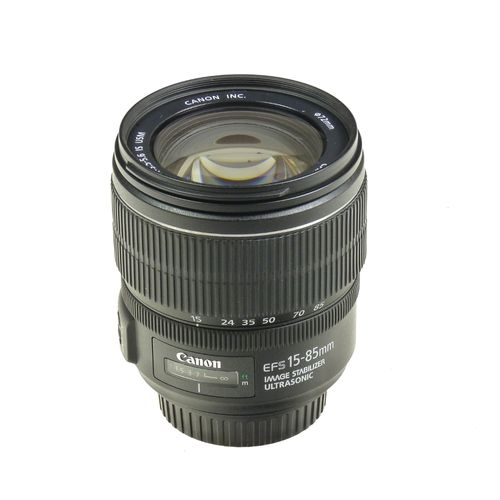 canon-ef-s-15-85mm-f-3-5-5-6-is-usm-sh5558-2-40255-101