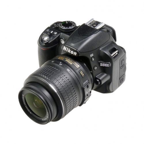 nikon-d3100-18-55mm-vr-sh5561-40332-697