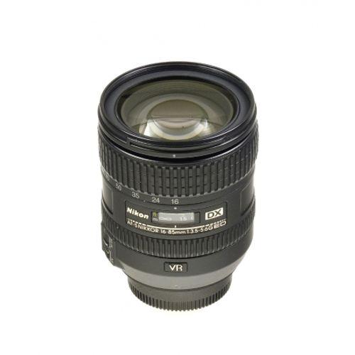 nikon-af-s-dx-nikkor-16-85mm-f-3-5-5-6g-ed-vr-sh5562-40343-748