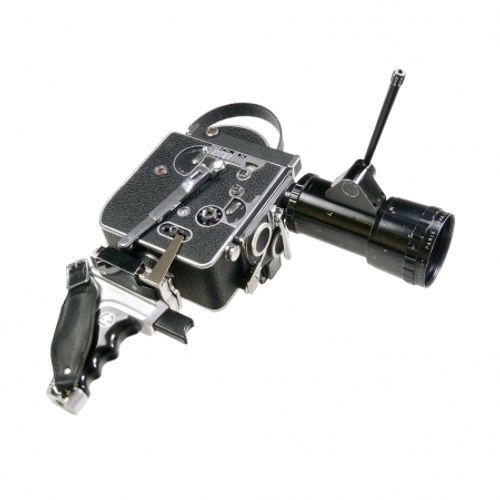 bolex-h16-s-som-berthiot-17-85mm-f-2-accesorii-sh5563-1-40366-599