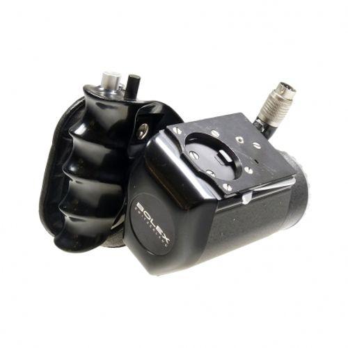 bolex-power-handgrip-grip-pentru-aparatele-reflex-bolex-sh5563-2-40367-126