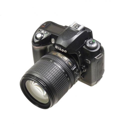 nikon-d70-nikon-18-105mm-f-3-5-5-6-sh5565-40370-525