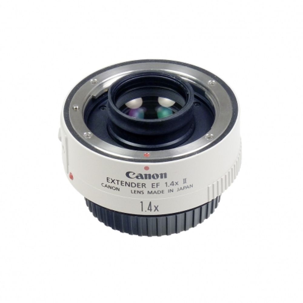 canon-extender-ef-1-4x-ii-sh5566-2-40386-321