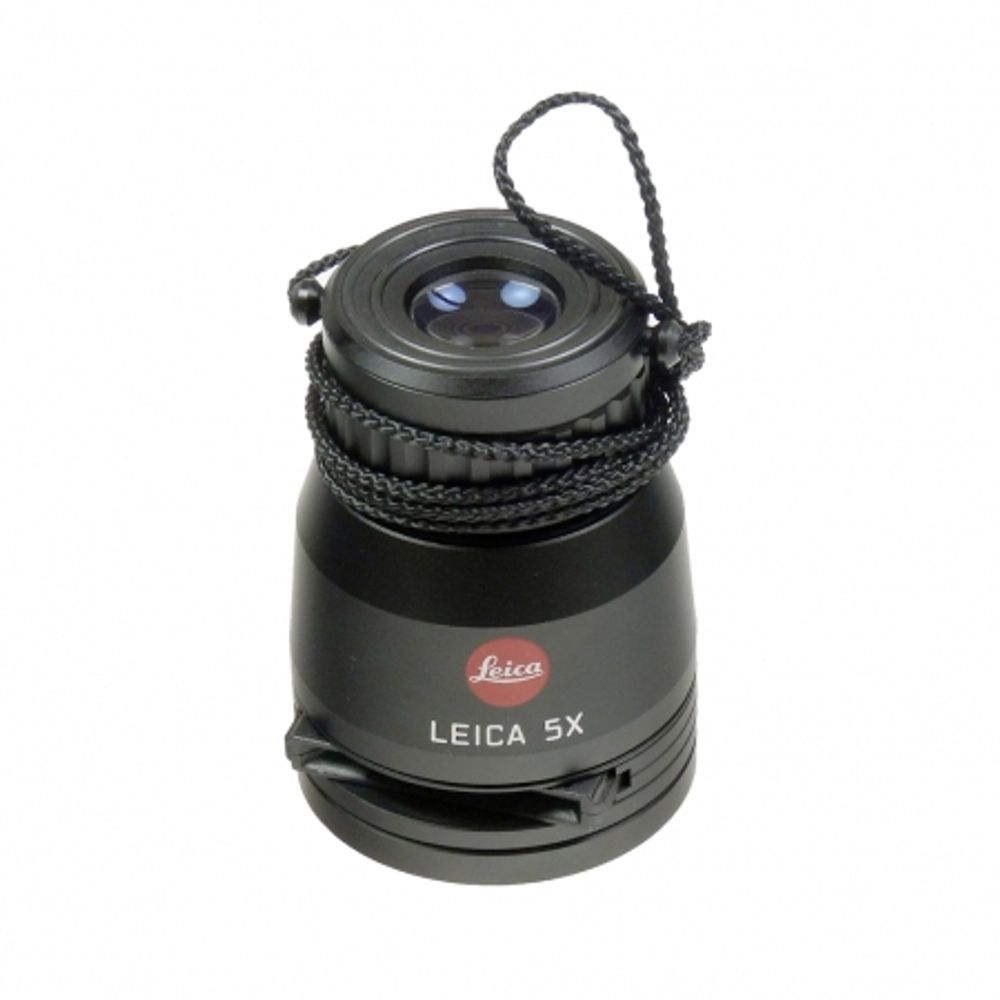 leica-lupa-universala-5x-pentru-vizualizare-film-35mm-sh5566-3-40387-890