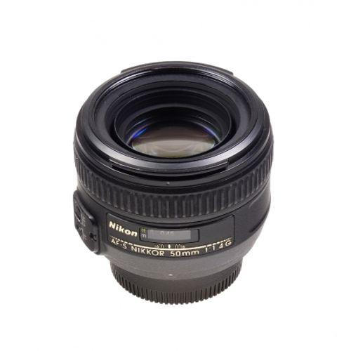 nikon-af-s-50mm-f-1-4-g-sh5567-1-40390-808