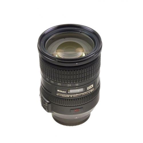 nikon-af-s-18-200mm-f-3-5-5-6-g-ed-vr-i-sh5567-2-40391-506