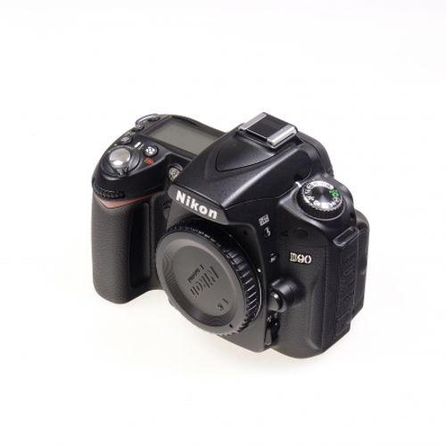 nikon-d90-body-sh5568-1-40405-775