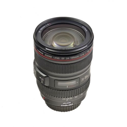 canon-ef-24-105mm-f-4-is-sh5569-40410-234