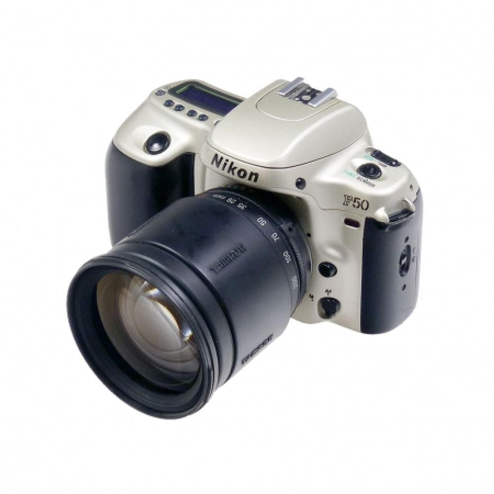 nikon-f50-tamron-28-200mm-f-3-8-5-6-sh5571-40412-300