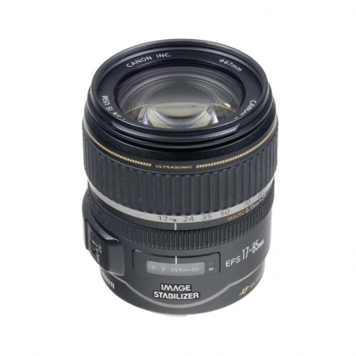 canon-17-85mm-f-4-5-6-is-usm-sh5572-40436-418
