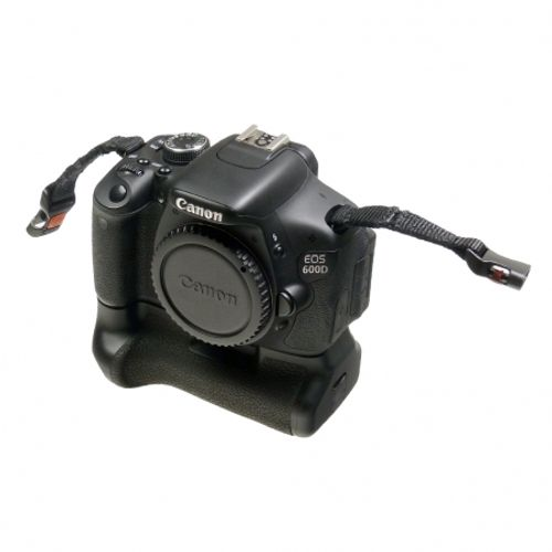 canon-eos-600d-body-grip-canon-4-acumulatori-sh5573-1-40438-149
