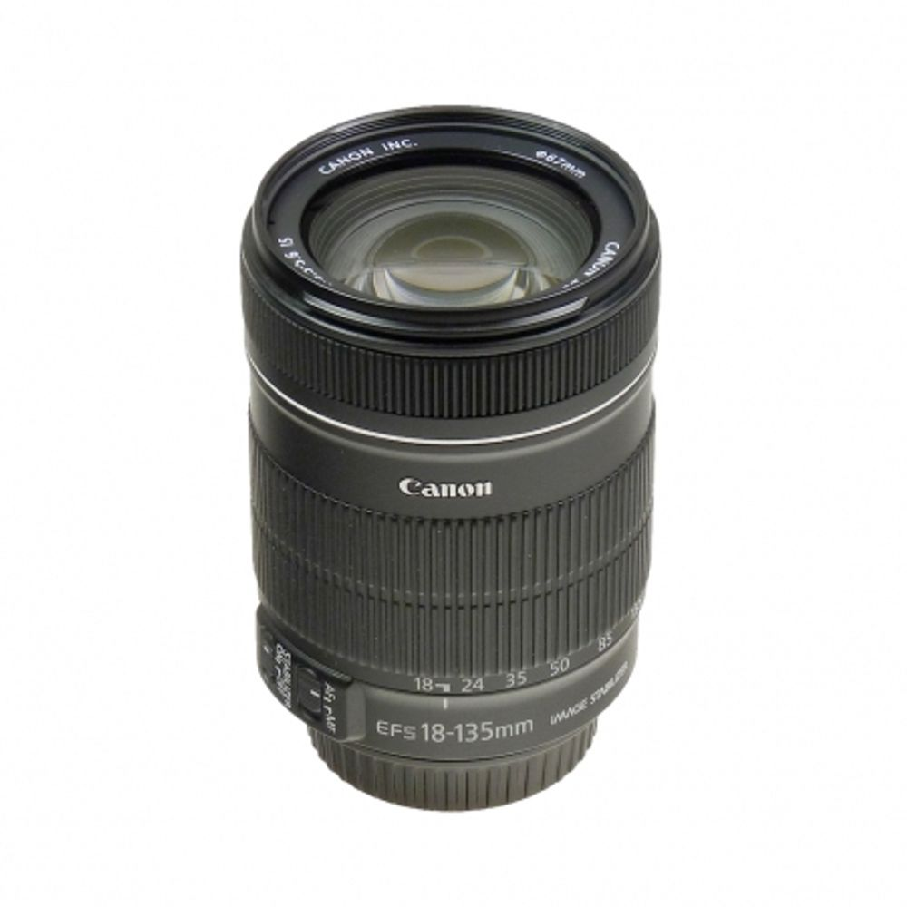canon-ef-s-18-135mm-f-3-5-5-6-is-sh5573-2-40439-254