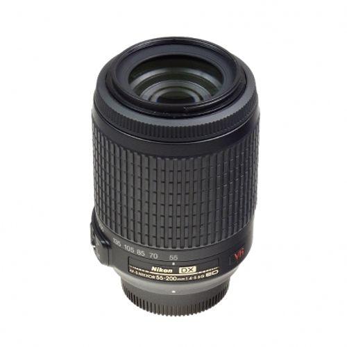 nikon-af-s-55-200mm-f-4-5-6-vr-sh5577-2-40488-292