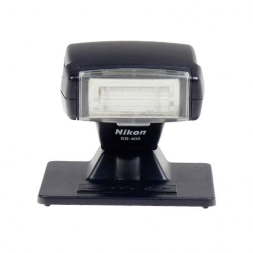 blit-nikon-speedlight-sb-400-sh5577-3-40489-496