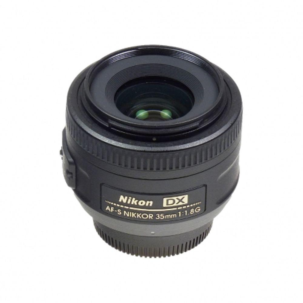 nikon-af-s-dx-35mm-f-1-8g-sh5578-2-40529-290