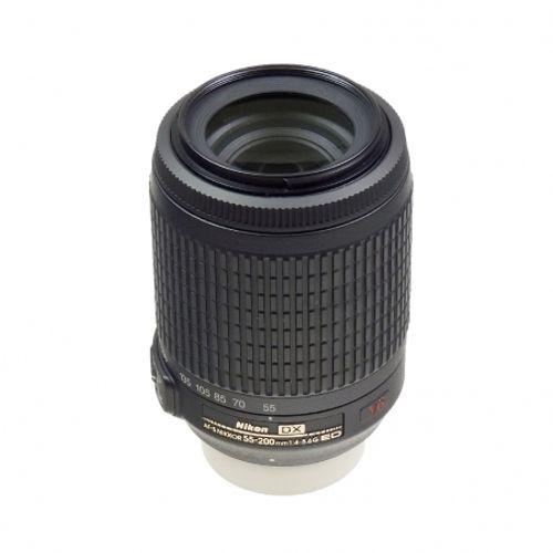 nikon-af-s-dx-55-200mm-f-4-5-6g-ed-vr-sh5578-3-40530-327