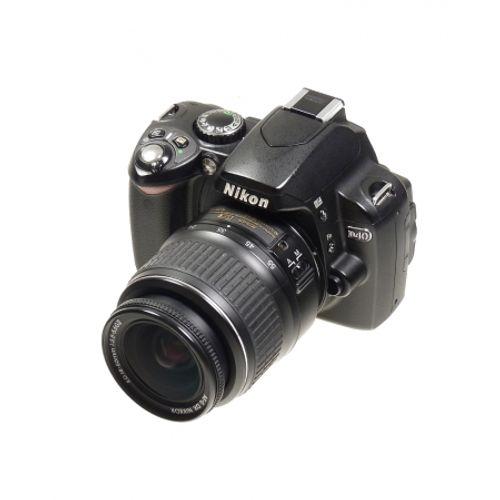 nikon-d40-nikon-18-55mm-dx-sh5581-40546-442