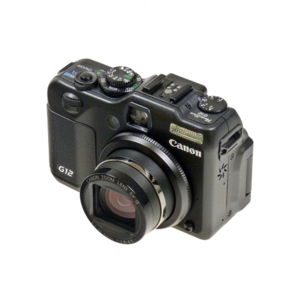 canon-powershot-g12-negru-sh5582-1-40559-714
